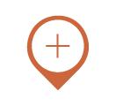 icono localización