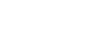 Logo Bahía Software